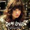 Demi Lovato Demetria Devonne Lovato