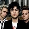 Green Day 绿日乐队