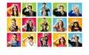 Glee Cast 欢乐合唱团