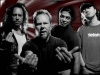 Metallica 金属制品
