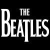 送体验机无需申请 Beatles 披头士,披头四,甲壳虫
