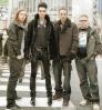 Tokio Hotel Tokio Hotel
