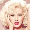 Christina Aguilera 克莉丝汀-阿奎莱拉