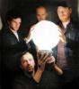 Coldplay 酷玩乐队