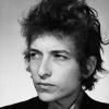 Bob Dylan 鲍勃迪伦