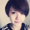 杨丞琳 Rainie