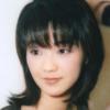 陈慧娴 Priscilla Chan Wai Han