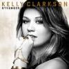 Kelly Clarkson 凯莉克莱森