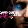 David Guetta David Guetta