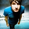 Owl City Adam Young