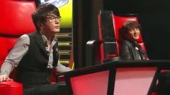 韩国好声音 第一季 A