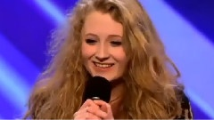 The Top 10 Best X Factor Auditions
