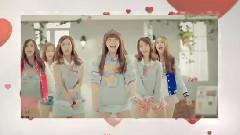韩国女团清新甜美可爱风单曲 - Top20
