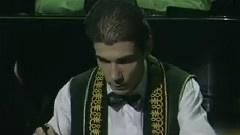 马戏团波尔卡