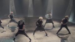 EXO 狼与美女MV下载 MTV免费观看下载 混音版MV下载 EXOMV下载