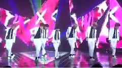 Lovey-Dovey Plus SBS