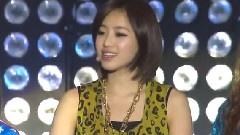 Lovey-Dovey KBS2