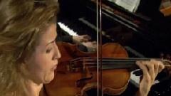 莫扎特钢琴三重奏