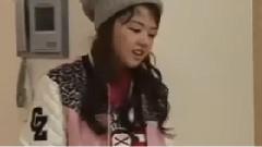 Girl's Day Kira Kira Slim EP7