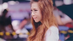 泰国漂亮女孩