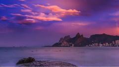 里约热内卢 Rio De Janeiro