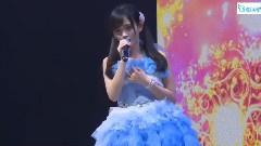 M09 都是夜风惹的祸 (SNH48'约定'全国巡回演唱会 北京站) 现场版 15/07/04