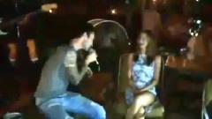 Adam Levine结婚一周年为妻子献上甜蜜情歌