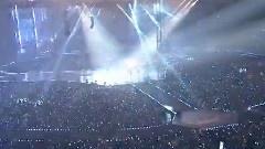 EXO八月来港开唱!!演唱会精彩片段抢先看!