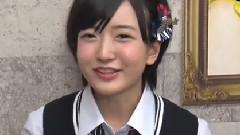 NMB48-渡边美优纪_モデルプレスNMB48渡开t怎么裤档用情趣图片