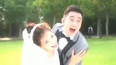 电影<咱们结婚吧> 拍摄花絮 人物特辑之刘涛王自健