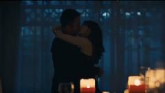 电影<我爱的是你爱我> 先行版预告片