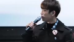 朴珍荣 & 崔荣宰清唱一杯烧酒Cut