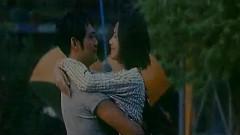 电影<将爱情进行到底>角色宣传片之徐静蕾