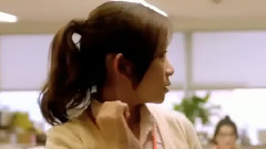 影视原声 电影 对面的女孩杀过来>水饺几两 预告片 mv免费下载
