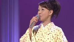 不如归MV_川野夏美MV热浪_2002现场版_一视频舞蹈视频图片