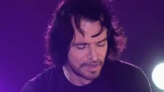 Yanni cd at puerto download live rico el morro