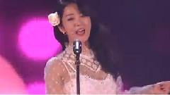 粉红色唇膏 高清MV_辉人(MAMAMOO)_尹普美(Apink)_申惠晶 ...