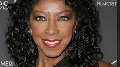 Goodbye To Natalie Cole