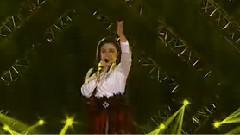 纪敏佳_飞得更高MV下载_MTV免费观看下载_