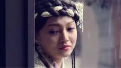 特別演出电视剧<寻找爱的冒险>首波预告片 2016