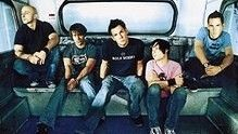 Simple Plan - Save You 官方版