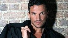 Peter Andre - I Can't Make You Love Me