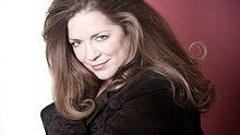 Carlene Carter - Every Little Thing 官方版