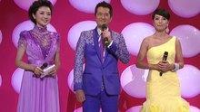 20120630 庆祝香港回归祖国十五周年文艺晚会 完整版