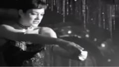 电影<华丽年代>奥普拉采访玛丽昂.歌迪亚