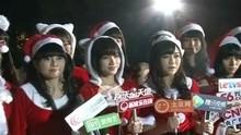 [内地]SNH48《爱的幸运曲奇》探班 1月18日上海开唱12.16