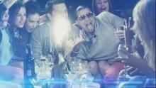 Sak Noel&Sito Rocks-Party On My Level