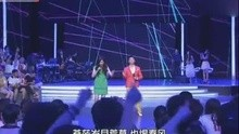 凤凰传奇-策马奔腾(大戏看北京现场版)