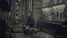 Davichi-两个人喝杯酒
