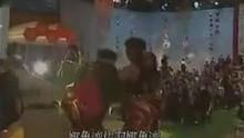 新年歌曲-娜鲁湾情歌